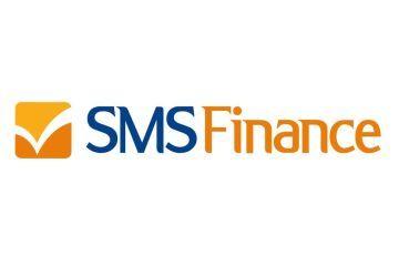 SMS Finance Sobat