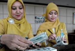 4 Syarat Menabung Emas atau Dolar Serta Keuntungan dan Kerugiannya
