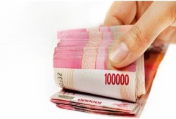 6 Biaya Tambahan KTA dan KMG yang Wajib Dibayar Nasabah