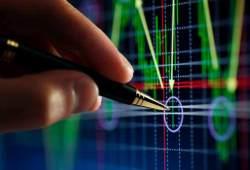 3 Analisis Teknikal Bitcoin Agar Profit Tinggi