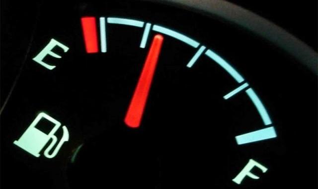 hemat bensin