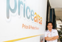 5 Pengusaha Startup Indonesia yang Sukses dan Inspiratif