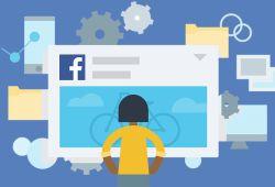 5 Cara Promosi Online yang Efektif untuk Mengembangkan Bisnis Anda