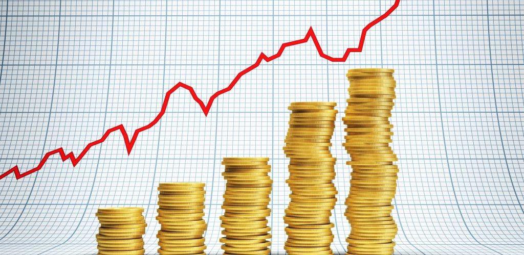 7 Keuntungan Investasi Emas Antam Yang Menggiurkan