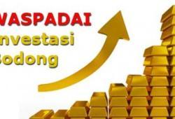 4 Tips Menghindari Investasi Bodong Paling Tepat