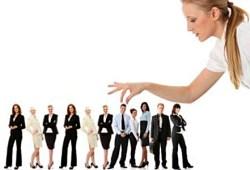 6 Cara Merekrut Karyawan untuk UKM yang Baik