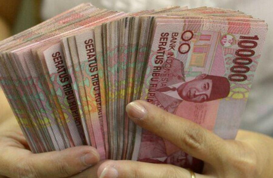 Uang Pribadi vs uang Bisnis