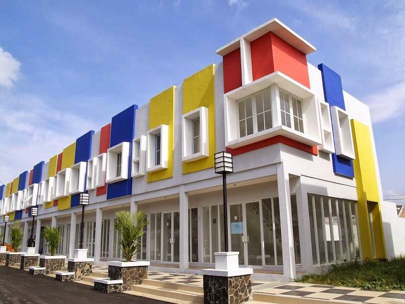 Hasil gambar untuk bisnis properti