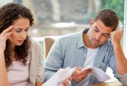 5 Cara Menghindari Masalah Keuangan bagi Pasangan Muda