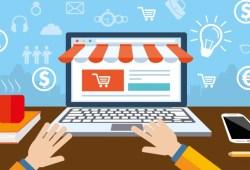 6 Kesalahan dalam Bisnis Online yang Fatal Dilakukan