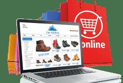 5 Cara Join Bisnis Online Shop atau Reseller yang Termudah