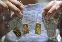 Cara Investasi Emas di BRI dan Keuntungannya yang Menggiurkan