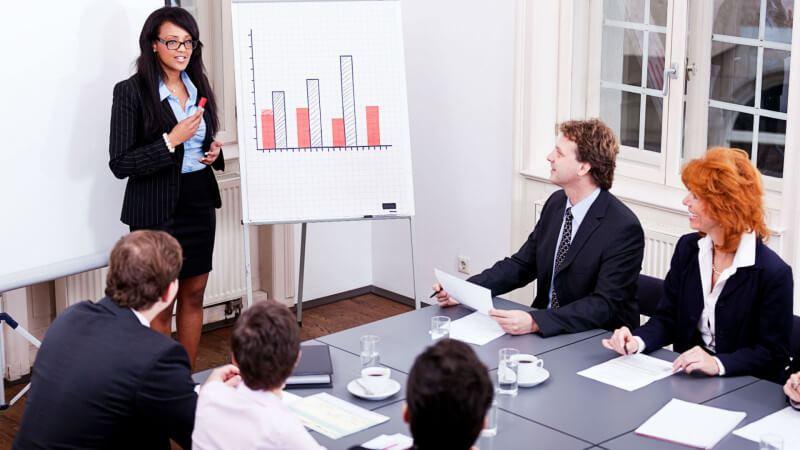 Kontinuitas bisnis