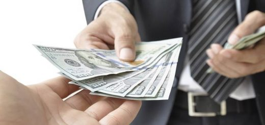 Manfaat Pinjaman