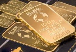 Investasi Emas di Pegadaian, Ini Tipsnya Agar Untung!