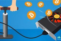 Cara Menghasilkan Uang Dari Mata Uang Kripto Bersama Uphash