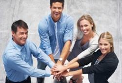 6 Cara Merekrut Karyawan Baru yang Berkualitas Paling Berhasil