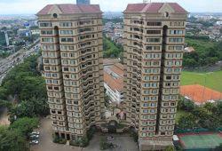 7 Keuntungan Membeli Apartemen Dihuni Maupun Disewakan