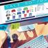 Pengertian dan Contoh Bisnis Digital Terbesar di Indonesia
