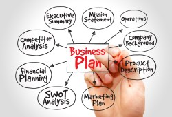 4 Faktor Penyebab Bisnis Gagal yang Harus Dihindari