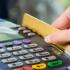 3 Cara Melunasi Hutang Kartu Kredit Dalam Jumlah Besar Dengan Mudah