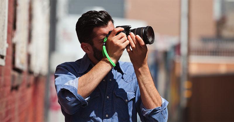 Jasa fotografer