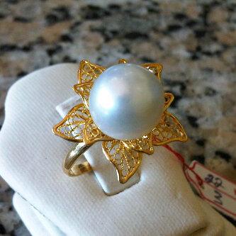 perhiasan Pernak Pernik Laut