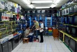 Peluang Usaha Toko Elektronik dan Modal yang Dibutuhkan untuk Menjalankannya