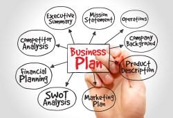 8 Strategi Pendanaan Bisnis Startup Tahap Awal bagi Yang Baru Merintis