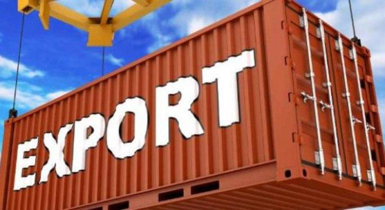 Eksportir