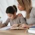 Cara Memulai Usaha Les Privat Anak bagi Pemula