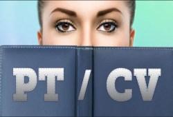 6 Perbedaan CV dan PT Paling Mendasar