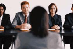 5 Cara Merekrut Manajer Bisnis Anda yang Tepat