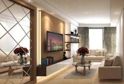 7 Cara Bisnis Sewa Apartemen Sebagai Ladang Uang