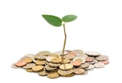 4 Jenis Investasi yang Cocok untuk Anak Muda