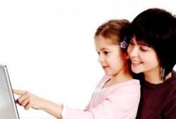 7 Cara Istri Bantu Suami Menghasilkan Uang di Rumah yang Terbukti Berhasil
