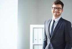7 Keuntungan Membangun Bisnis Sendiri Tanpa Partner dan Kerugiannya