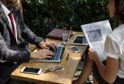 7 Kelebihan dan Kekurangan Bekerja di Startup yang Jarang Terekspos