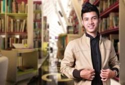 Cocok Jadi Role Model, Inilah Kisah Sukses Pengusaha Muda Indonesia di Usia 20 an