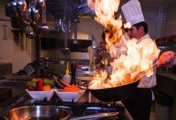 7 Analisa Penyebab Usaha Restoran Bangkrut yang Wajib Diketahui