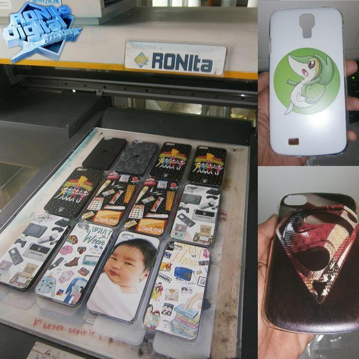 cetak case handphone