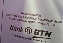 Cara Mengajukan KPR di Bank BTN agar Disetujui