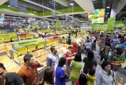 Diprediksi Akan Ada Banyak Retail Tutup di Tahun 2019 Siapa Sajakah?