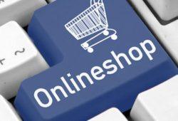 Kekurangan dan Kelebihan Bisnis Digital Berbasis Online Shop