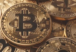 Untung Mana Bitcoin Emas atau Saham?