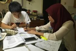 5 Cara Mendapatkan Tambahan Uang Bagi Guru Honorer Setiap Bulannya
