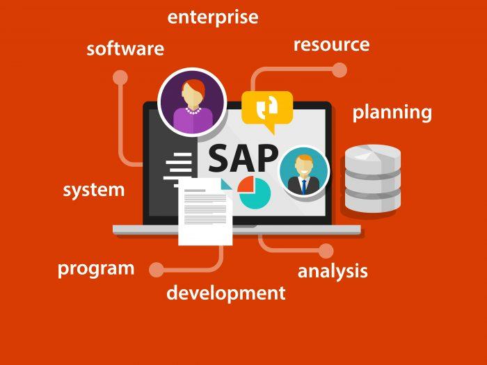 Manfaat Sistem SAP