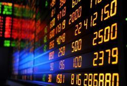 Memahami Pengertian, Jenis dan Manfaat Investasi Jangka Panjang