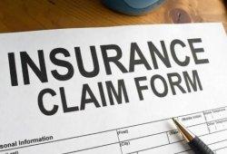 4 Penyebab Klaim Asuransi Ditolak dan Cara Mengatasinya