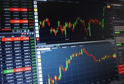 Ketahui Dana Minimal Untuk Investasi Saham Sebelum Menjalankannya
